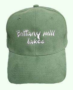 bml_Buy_cap1