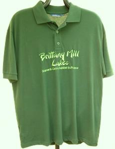 bml_Buy_tshirt-