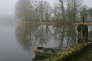 mill lake mist (5)